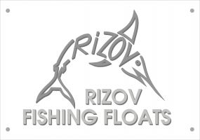 Rizov RF67 POLE FLOATS 1//1.5//2 gram set of 6//9//12 pieces FREE floats BOX