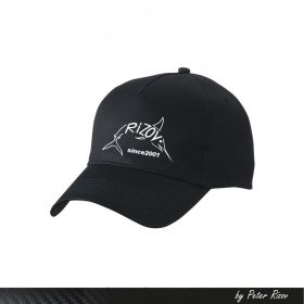 Men's summer cap DARK BLUE