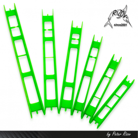 Pole Rig Winders  94 S